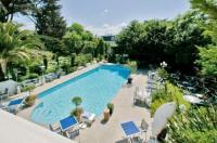 Hôtel Parc Victoria Image