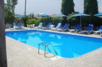 Klashiana Hotel Apartments Image