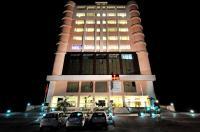 Hive Alwar - Managed By Tux Hospitality Image
