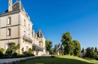 Château de Mirambeau - Relais & Châteaux Image