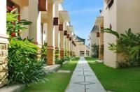 Bali Puri Ratu Hotel Image