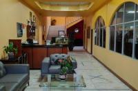 Hotel San Miguel Image