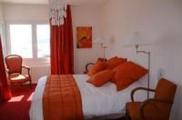Hotel Le Suroit Image