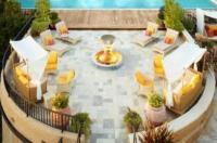 Auberge du Soleil, An Auberge Resort Image