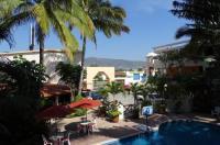 Hotel Palapa Palace Image
