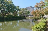 Hotel New Otani Saga Image