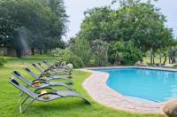 Chrislin African Lodge Image