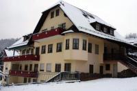 Landgasthof Zum Hirschen Image