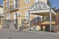 Hotel Valentini Inn Image
