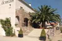 Hôtel la Palma Image