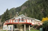 Cedars Inn Image