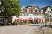 Flair Hotel Weinstube Lochner Image