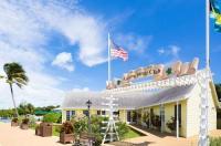 Green Turtle Club Resort & Marina Image
