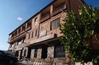 Hotel Rural El Rocal Image