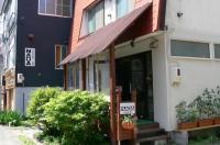 Sapporo Inn Nada Image