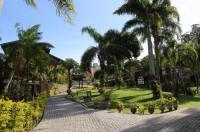 Hotel Quinta Da Bica D'Agua Image