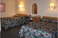 Westwind Motel Image