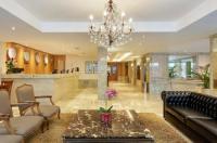 Windsor Copa Hotel Image
