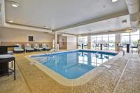 Homewood Suites By Hilton Cincinnati-Milford, Oh Image