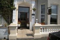 Ashlea House Image