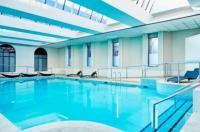 Glasgow Marriott Hotel Image