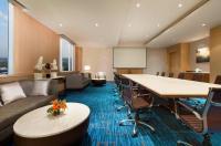 Sheraton Hyderabad Hotel Image