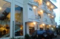 Pakuan Palace Hotel Image