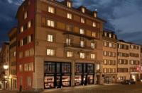 Widder Hotel Image