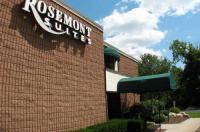 Rosemont Suites Image