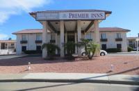 Premier Inns Metro Image