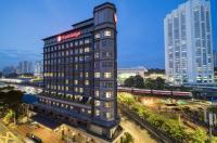 Hotel Geo Image