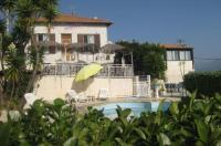 Auberge Villa Montaleigne Image