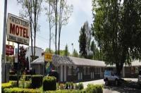 Wenton Motel Image
