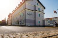 Hotel Jitrenka Image