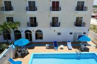 Primaveral Hotel Image