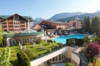Traumhotel ...liebes Rot-Flüh Image
