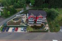 Maarberg Resort Image