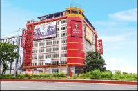 Hotel Sogo Quezon Avenue Image