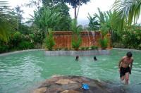 Blue River Resort & Hot Springs Image
