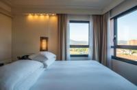 Hilton Florence Metropole Image
