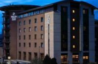 Liverpool Marriott Hotel City Centre Image