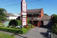 Victoriana Motor Inn Image
