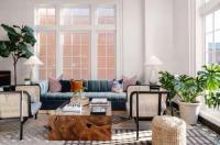Clarion Hotel Morgan Image