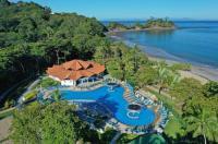 Hotel & Club Punta Leona Image