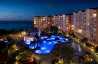 Divi Aruba Phoenix Hotel Image