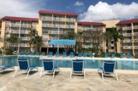 Divi Southwinds Beach Resort Image
