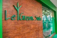 Legreen Suite Ratulangi Image