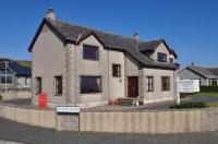 Hawthorn House Image