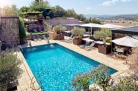 Hotel Castell d'Emporda Image