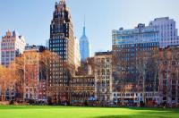 Bryant Park Hotel Image